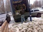 Увидеть фото Ремонт и обслуживание техники Вывоз строительного мусора 32904629 в Томске