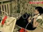 Новое фото Сантехника (услуги) Сантехнические работы любой сложности, 33093509 в Томске