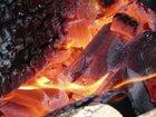 Уникальное фотографию Строительные материалы Уголь с доставкой 34012342 в Томске