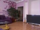 Фотография в   Изящная и воздушная 3-х уровневая квартира в Томске 8500000