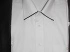 Свежее фото Разное мужские сорочки (новые) 35138038 в Томске