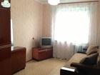 Просмотреть foto Аренда жилья Сдается комната на ул, Льва Толстого, дом 77, 35694682 в Томске