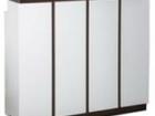Увидеть фото Салоны красоты Продам новое оборудование для салона красоты 36882548 в Томске