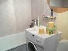 Уникальное фото  Сдам комнату в очень уютной квартире г, Томска, На Дзержинского 24 37032490 в Томске