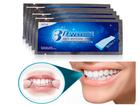 Уникальное фотографию  Средство для домашнего отбеливания зубов 37786382 в Томске