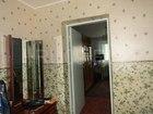 Изображение в   Продам 3-комнатную квартиру улучшенной планировки в Томске 3100
