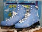 Смотреть фотографию  Фигурные коньки 37799494 в Томске
