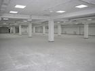 Скачать фотографию Коммерческая недвижимость Сдам от 10- 1500 м2 от собственника 37810231 в Томске