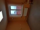 Фотография в   Сдам нежилое помещение 10 кв. м подойдёт в Томске 10000