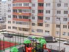 Изображение в Недвижимость Иногородний обмен  Однокомнатная квартира с частичной отделкой: в Краснодаре 1900000