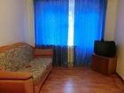 Фото в Недвижимость Аренда жилья Сдам гостинку на Промышленном 9. Квартира в Томске 8000