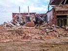 Скачать foto  демонтаж,разбор,снос построек,любой сложности 38608270 в Томске