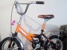 Фотография в   Продам велосипед двух колёсный. Не дорого! в Томске 800