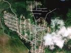Уникальное foto  Земельный участок в мкрн, Мирный 38779100 в Томске