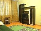 Увидеть foto  Сдам 1к квартиру на Фрунзе 94 38983234 в Томске