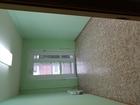 Увидеть фото  Нежилое помещение с отдельным входом 39413749 в Томске