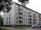 Новое изображение Аренда жилья Сдам секцию в хорошем состоянии, есть все необходимое 39645039 в Томске