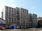 Новое изображение Аренда жилья Сдам секционку в Ленинском районе 39652524 в Томске