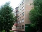 Уникальное фото Аренда жилья Сдам 2-х комнатную квартиру на Каштаке 39775576 в Томске