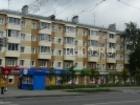 Свежее foto Аренда жилья Сдаю комнату в центре, хороший ремонт 39775615 в Томске
