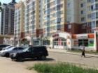 Скачать изображение Аренда жилья Сдам комнату с хорошим ремонтом, хорошие соседи 39776392 в Томске