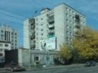 Увидеть фотографию Аренда жилья Сдаю секционку после ремонта в Ленинском районе 39776511 в Томске