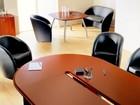 Уникальное фото  Продадим или обменяем помещения 39832473 в Томске