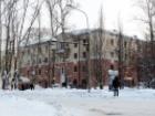 Просмотреть фотографию Аренда жилья Сдается гостинка с мебелью и техникой, Кировский район 39918234 в Томске