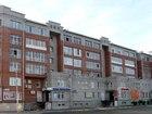 Скачать фото Коммерческая недвижимость Продам нежилое помещение Сакко переулок 1 39925227 в Томске