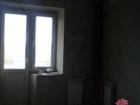 Уникальное foto Новостройки Продам две квартиры-студии по ул, Мельничная, 47 40292835 в Томске