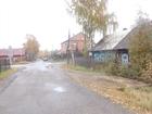 Скачать фото Дома Дом в шаговой доступности всё необходимое для комфортной жизни 41334837 в Томске