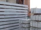 Увидеть foto Строительные материалы Железобетонные изделия, арболит, керамзитобетонные блоки 43898834 в Томске