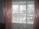 Скачать бесплатно foto Аренда жилья Cдам гостинку улица : Кольцевой проезд дом номер 33 дробь 1, 44843626 в Томске