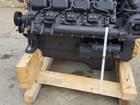 Скачать бесплатно изображение  Двигатель КАМАЗ 740, 13 с Гос резерва 54028794 в Томске
