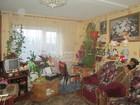 Новое фото Квартиры Продам2-этажный деревянный дом (вторичное) в Томском районе по адресупос, Межениновка, общей площадью 90 м2В отличном состоянии, продам дом Межениновка, 1 эта 55220714 в Томске