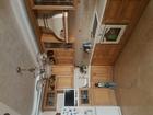 Свежее фото Элитная недвижимость Продам 3-х комнатную двухуровневую квартиру 59076308 в Томске