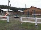 Увидеть фото Земельные участки Продам участок под с/х деятельность пос, Лебединка 61219422 в Томске