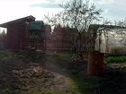 Скачать бесплатно фотографию  Продадим или обменяем дом 67679345 в Томске