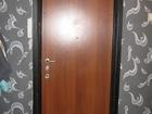 Просмотреть фото  Сдам 1 комнатную квартиру пр, Фрунзе 63 67734668 в Томске