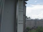 Скачать бесплатно foto  Сдам 1-комнатную квартиру в центре города 68146324 в Томске