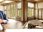 Смотреть изображение  Профессиональный ремонт квартир в Томске 68389570 в Томске