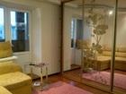 Скачать фото  Сдам квартиру в Томске на длительный срок, 68972990 в Томске