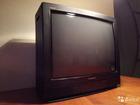 Скачать бесплатно фото  Продаю… ТВ, PANASONIC 64*, 21 system 2 speaker system… 70514948 в Томске