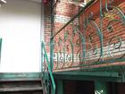 Новое фото Коммерческая недвижимость Сдам в аренду нежилое помещение в Ленинском районе(Каштак-1) 73865113 в Томске