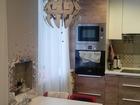 Уникальное фотографию  Ремонт квартир, отделочные работы, отделка под ключ 76639746 в Томске