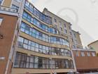Увидеть фото Гаражи и стоянки Продам стояночное место на цокольном этаже 80194956 в Томске