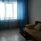 Сдам комнату на Косарева 23