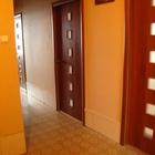 Продам 4х комнатную благоустроенную квартиру