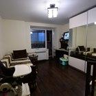 Продам 1-комнатную квартиру Паровозный переулок 10