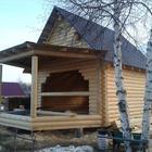 Домостроение в Томске и области